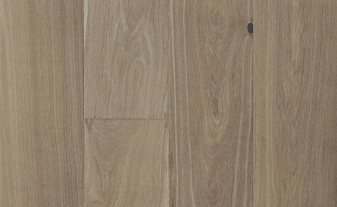 3 Layer Oak Engineered Wood Flooring