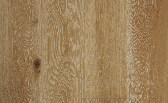Three Layer Engineered Wood Flooring