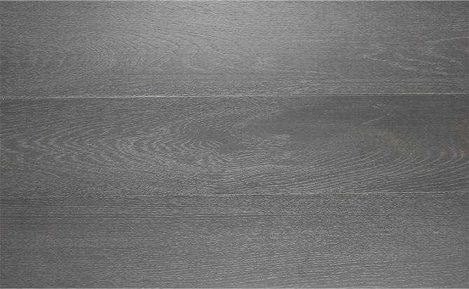 High Grading Oak Economic Wood Floor LX-01