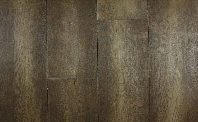 Economic 3 Layer Engineered Oak Floor LX-02