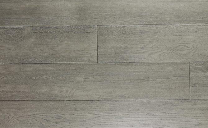 Economic Multilayer Engineered Flooring LX-07