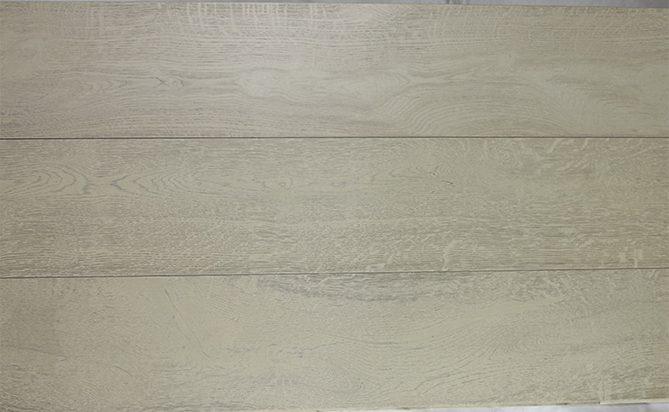 Cheap Engineered Wooden Flooring Supplier LX-14